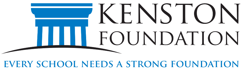 Kenston Foundation