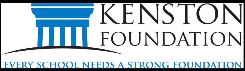 Kenston Foundation