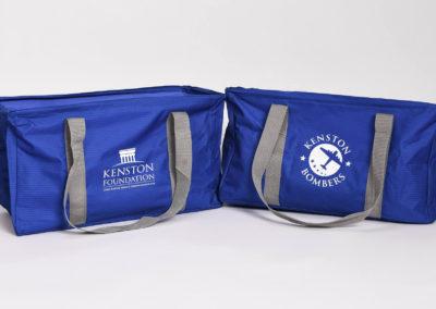 Kenston Foundation Merchandise (1)