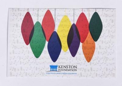 Kenston Foundation Merchandise (10)