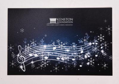 Kenston Foundation Merchandise (11)