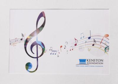 Kenston Foundation Merchandise (13)