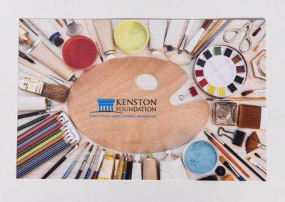 Kenston Foundation Merchandise (14)
