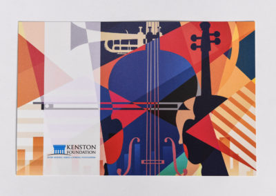 Kenston Foundation Merchandise (15)