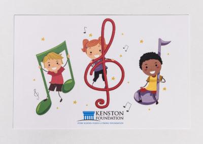 Kenston Foundation Merchandise (16)