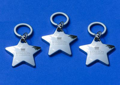 Kenston Foundation Merchandise (19)