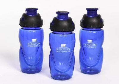 Kenston Foundation Merchandise (2)