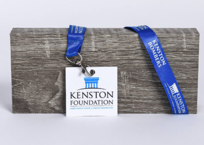 Kenston Foundation Merchandise (4)