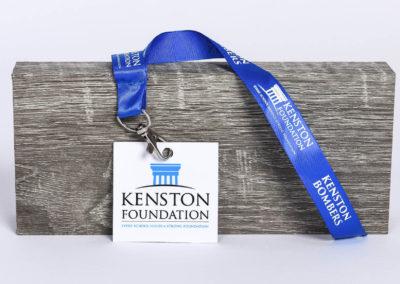 Kenston Foundation Merchandise (5)