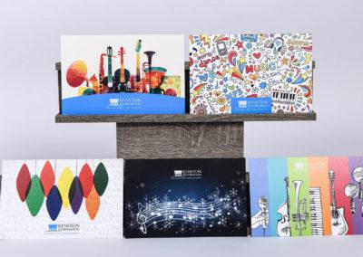 Kenston Foundation Merchandise (7)