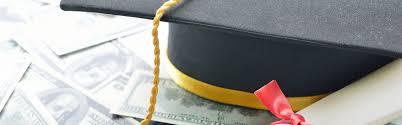 2020 Scholarship Criteria & Application
