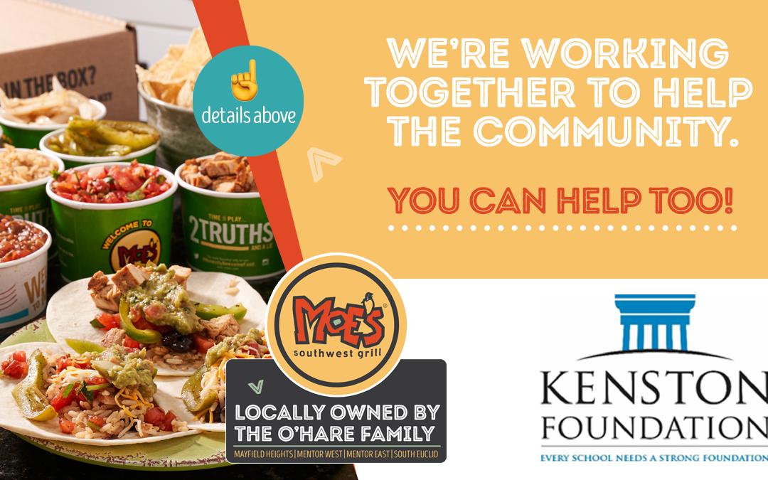 Taco Kit Fundraiser – Pre-order Today!